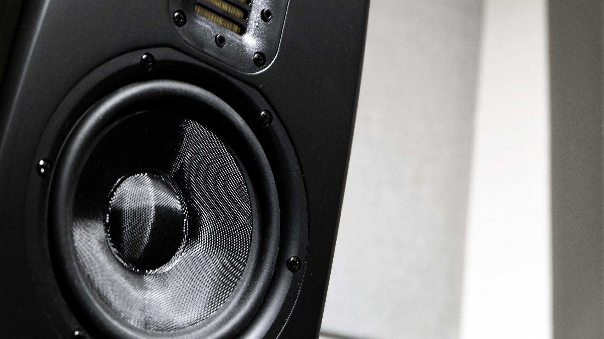 Mixodus Music Production
